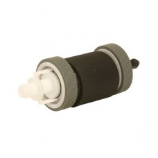 Genuine HP RM1-3763-000 Pickup Roller Assembly