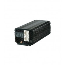 WENCHI INVERTER 12VDC ΣΕ 220VAC 2500W