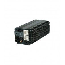 WENCHI INVERTER 24VDC ΣΕ 220VAC 2500W