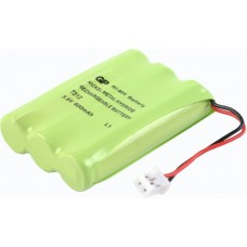 BATTERY FOR SONY-ERICSSON A230,A260,A290