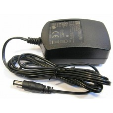 Ingenico 192011352 PSAC05R-050 Switching Power Supply ac adapter