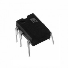 TNY268PN Power Integrations AC/DC Converters